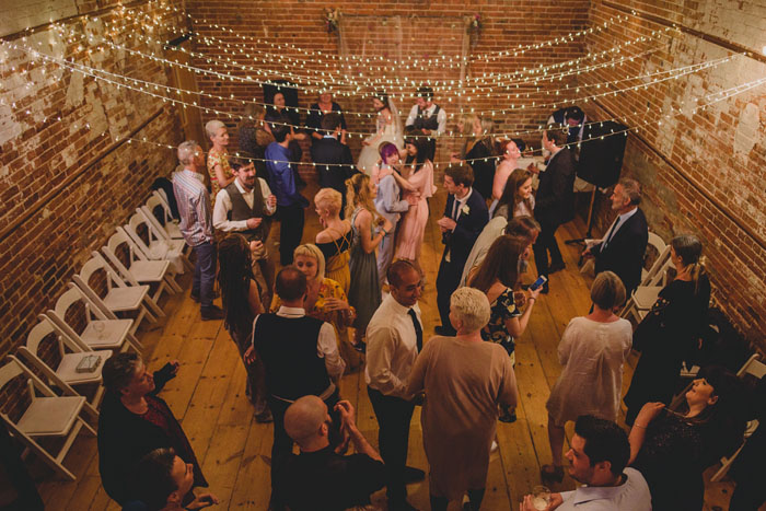 wedding-of-the-week-the-dairy-barns-hickling-norfolk-38