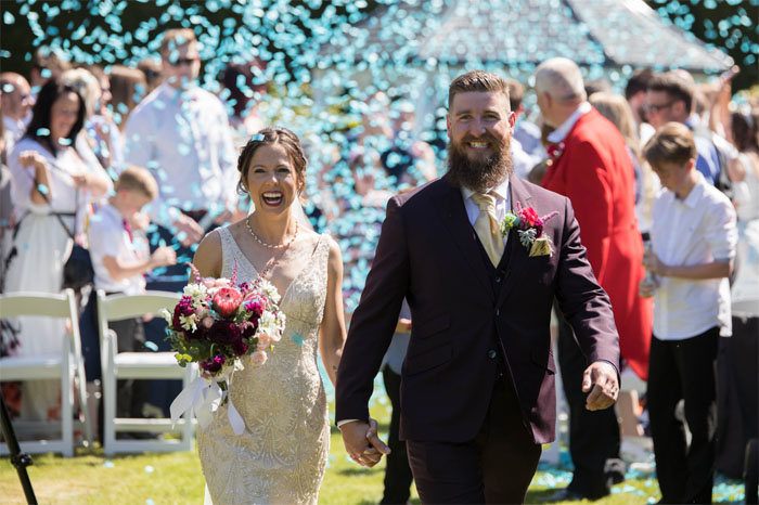 meet-the-couples-who-got-married-on-saturday-19-may-2018-1