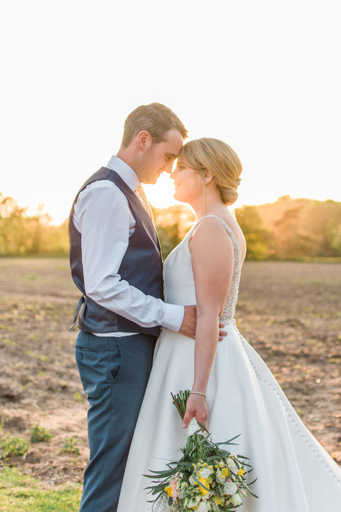 meet-the-couples-who-got-married-on-saturday-19-may-2018-2