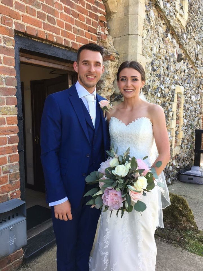 meet-the-couples-who-got-married-on-saturday-19-may-2018-4