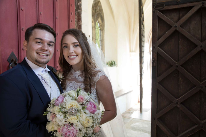 meet-the-couples-who-got-married-on-saturday-19-may-2018-11