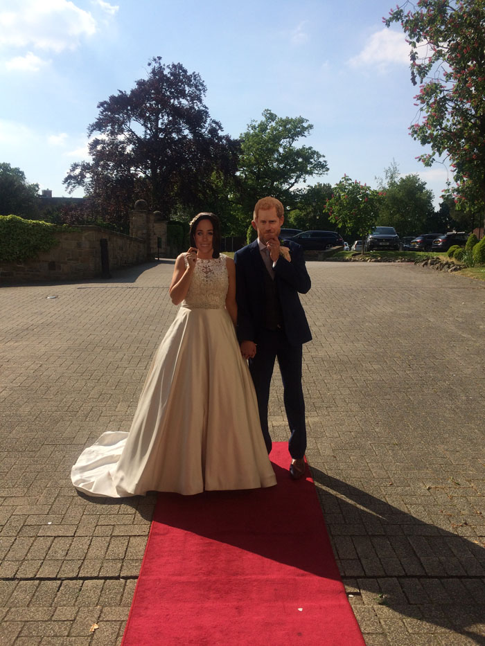 meet-the-couples-who-got-married-on-saturday-19-may-2018-13