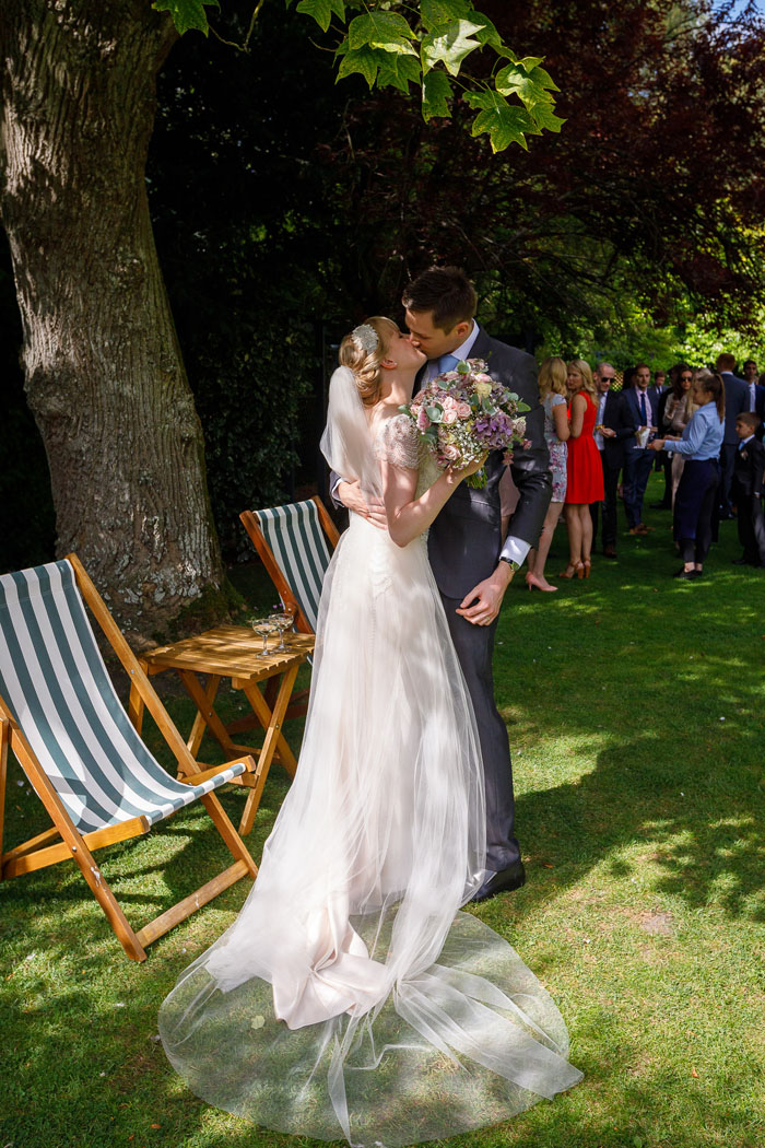 wedding-of-the-week-swan-hotel-bibury-gloucestershire-13