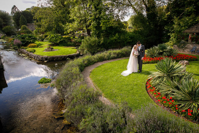 wedding-of-the-week-swan-hotel-bibury-gloucestershire-23