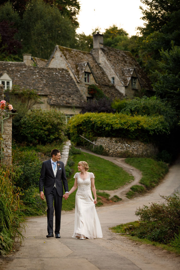 wedding-of-the-week-swan-hotel-bibury-gloucestershire-25