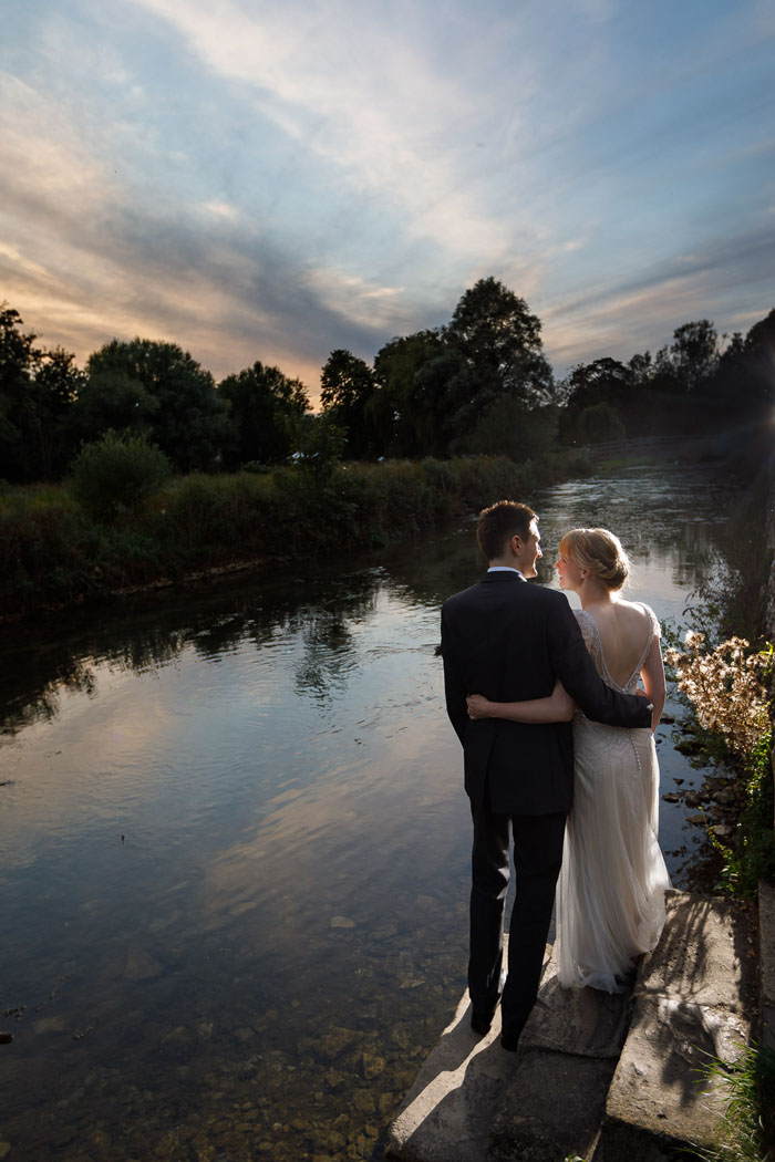 wedding-of-the-week-swan-hotel-bibury-gloucestershire-26