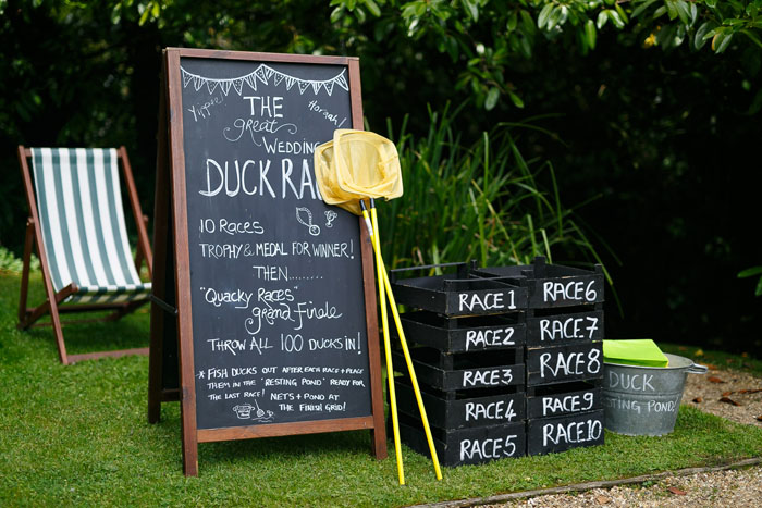 wedding-of-the-week-swan-hotel-bibury-gloucestershire-28