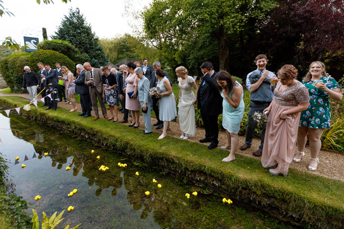 wedding-of-the-week-swan-hotel-bibury-gloucestershire-30