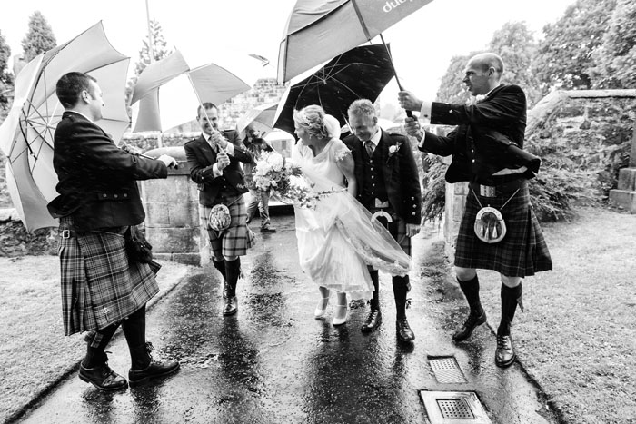 behind-the-lens-with-scottish-wedding-photographer-suzanne-black-1