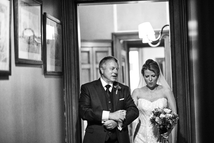 behind-the-lens-with-scottish-wedding-photographer-suzanne-black-2