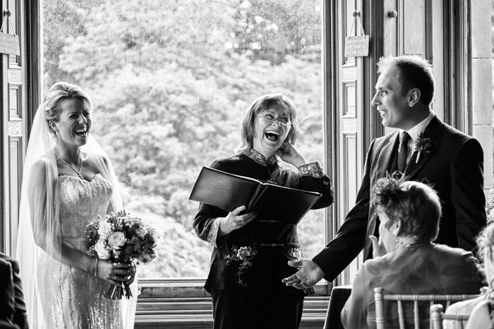 behind-the-lens-with-scottish-wedding-photographer-suzanne-black-4