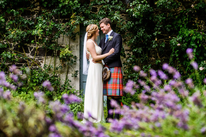 behind-the-lens-with-scottish-wedding-photographer-suzanne-black-9