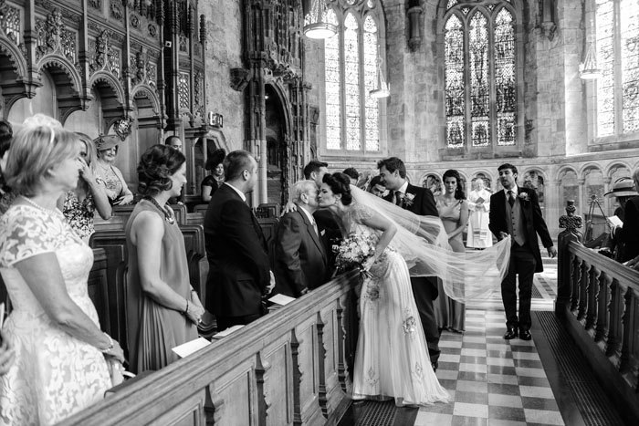 behind-the-lens-with-scottish-wedding-photographer-suzanne-black-10