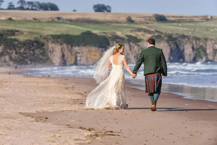 behind-the-lens-with-scottish-wedding-photographer-suzanne-black-11