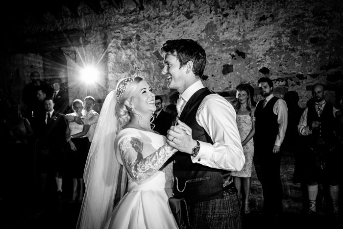 behind-the-lens-with-scottish-wedding-photographer-suzanne-black-15
