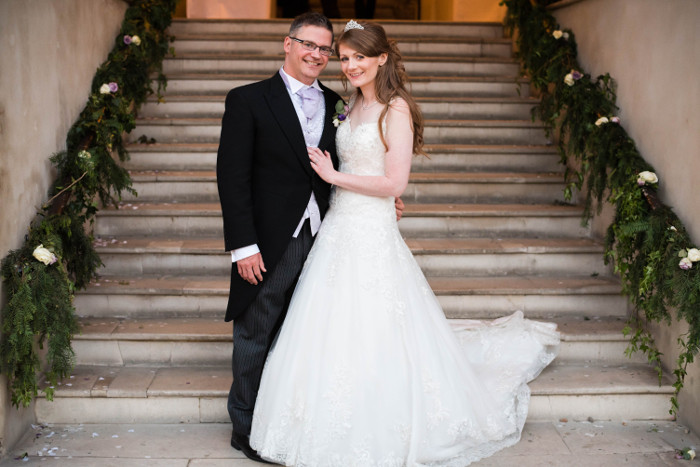 meet-the-couples-who-got-married-on-saturday-19-may-2018-20