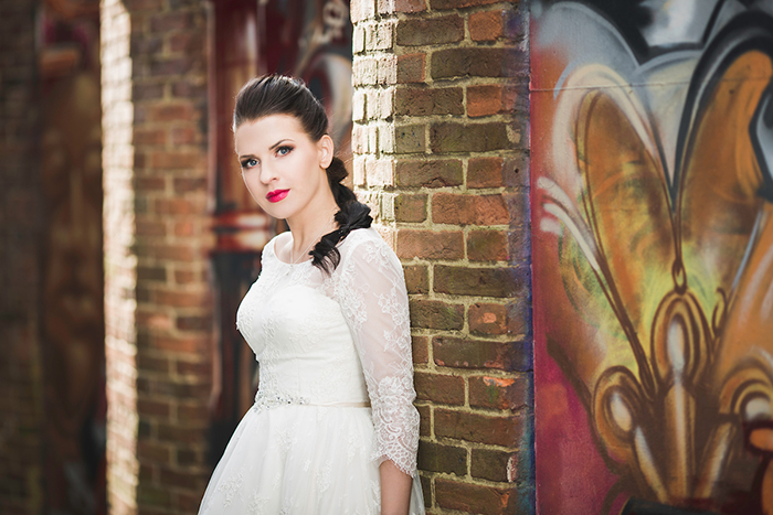 an-urban-vintage-wedding-shoot-5