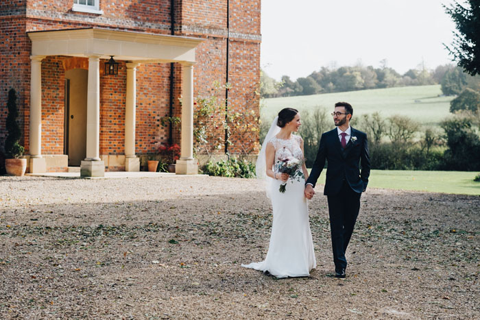 wedding-of-the-week-lains-barn-wantage-oxfordshire-7