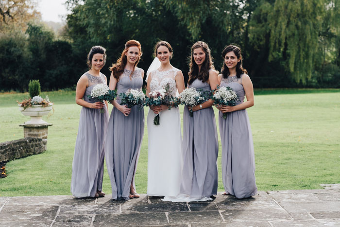 wedding-of-the-week-lains-barn-wantage-oxfordshire-9