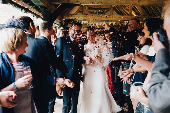 wedding-of-the-week-lains-barn-wantage-oxfordshire-13