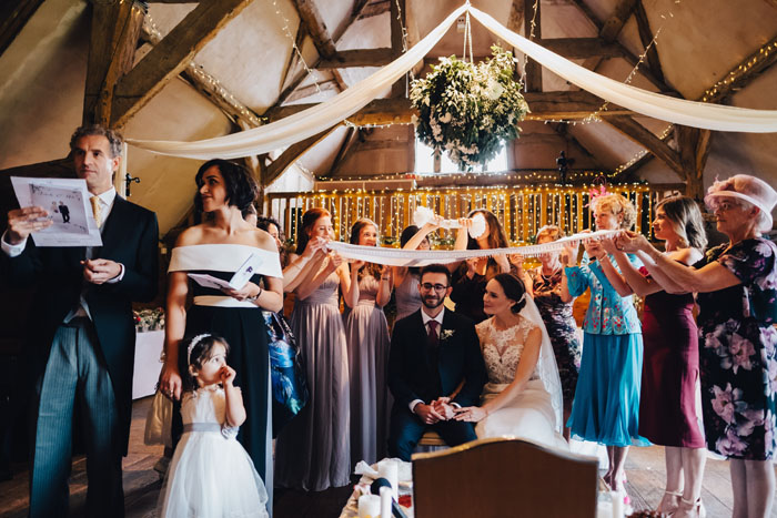 wedding-of-the-week-lains-barn-wantage-oxfordshire-35