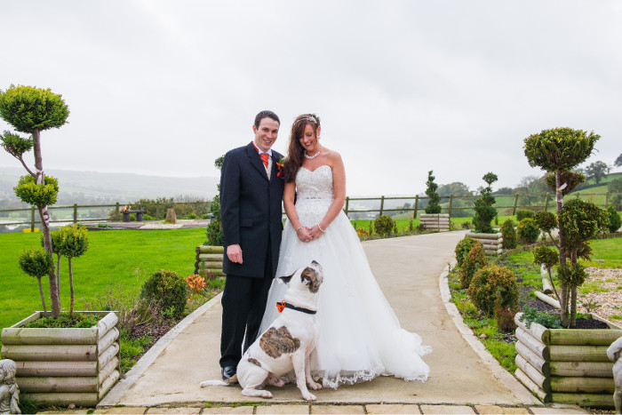 five-pet-friendly-wedding-venues-in-the-south-west-3