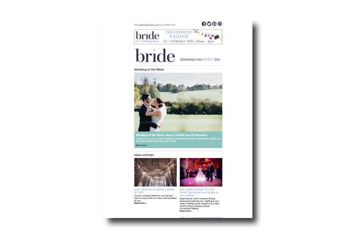 ways-archant-bride-can-boost-your-business-digital-presence-5