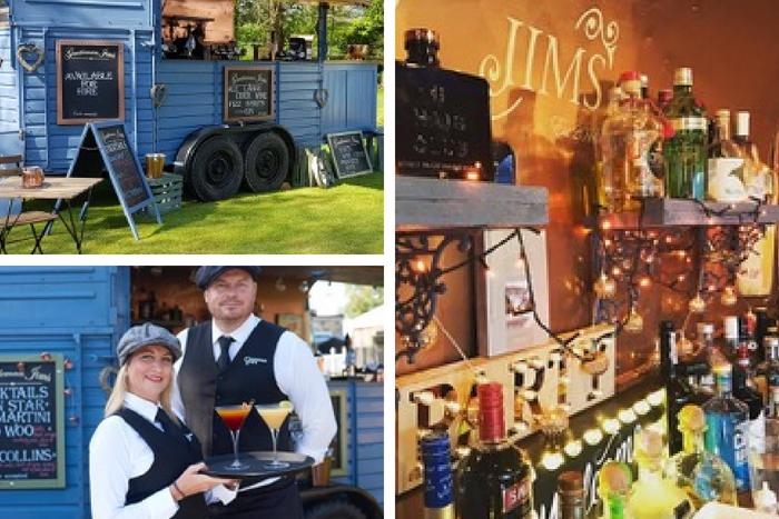 mobile-bars-and-caterers-in-the-south-east-12