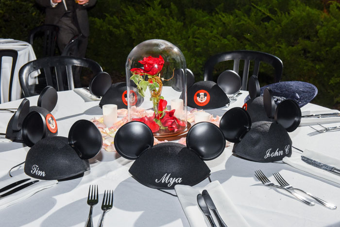 disney-wedding-ideas-2