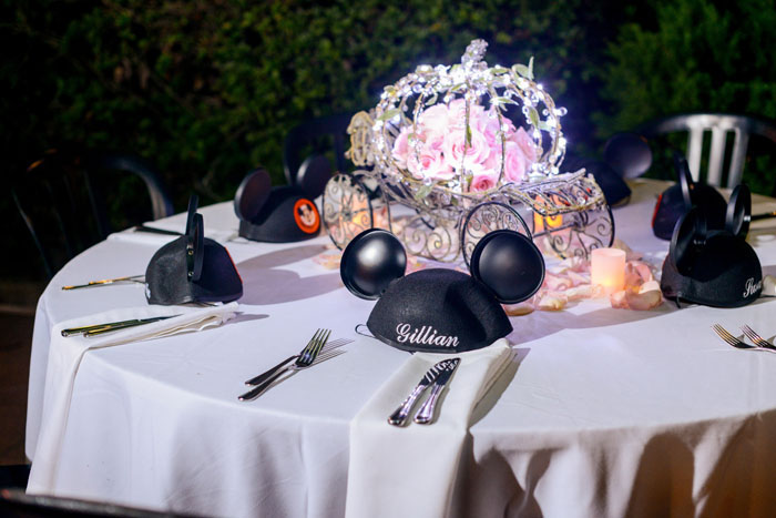 disney-wedding-ideas-3