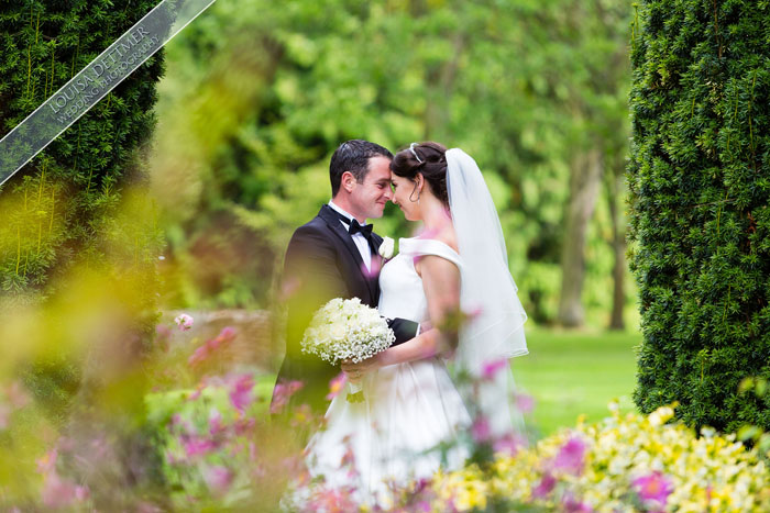 inspirational-images-from-wedding-photographers-in-kent-5