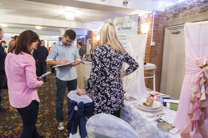 10-years-of-bride-the-wedding-show-at-norfolk-showground-4