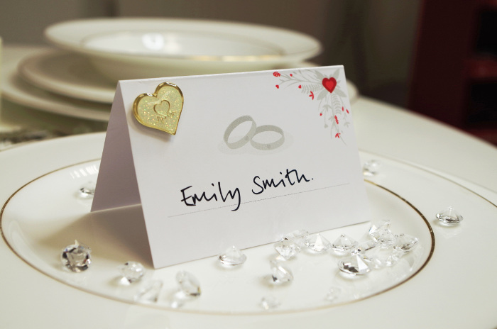 15-charitable-wedding-favours-15