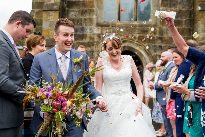 behind-the-lens-with-north-east-wedding-photographer-joss-denham-9