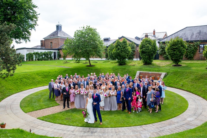behind-the-lens-with-north-east-wedding-photographer-joss-denham-13