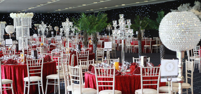 win-a-wedding-at-newbury-racecourse-worth-10000-pounds-3