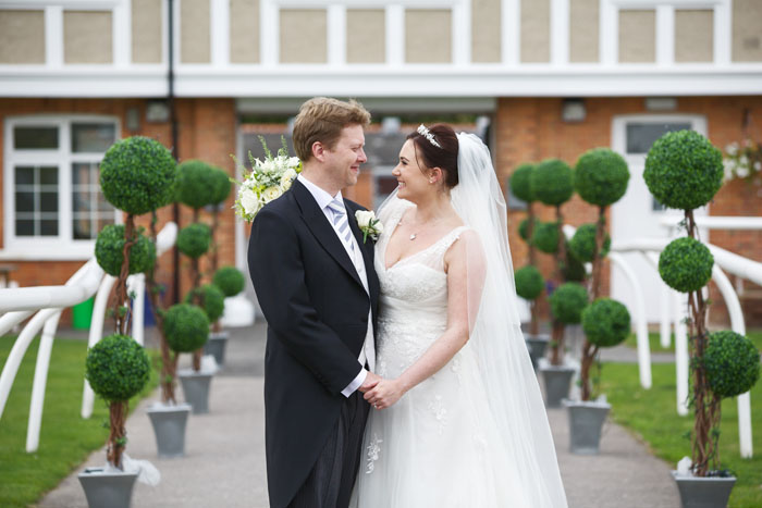 win-a-wedding-at-newbury-racecourse-worth-10000-pounds-7