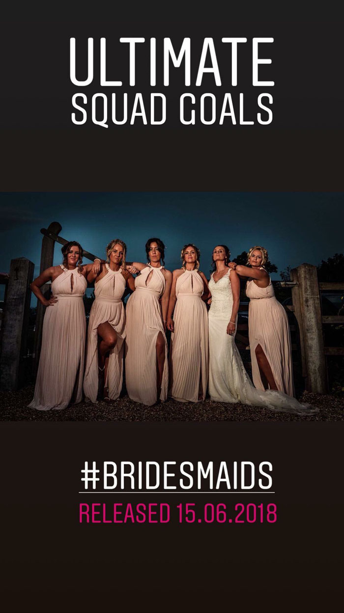bridal-party-recreate-iconic-bridesmaids-shot-2