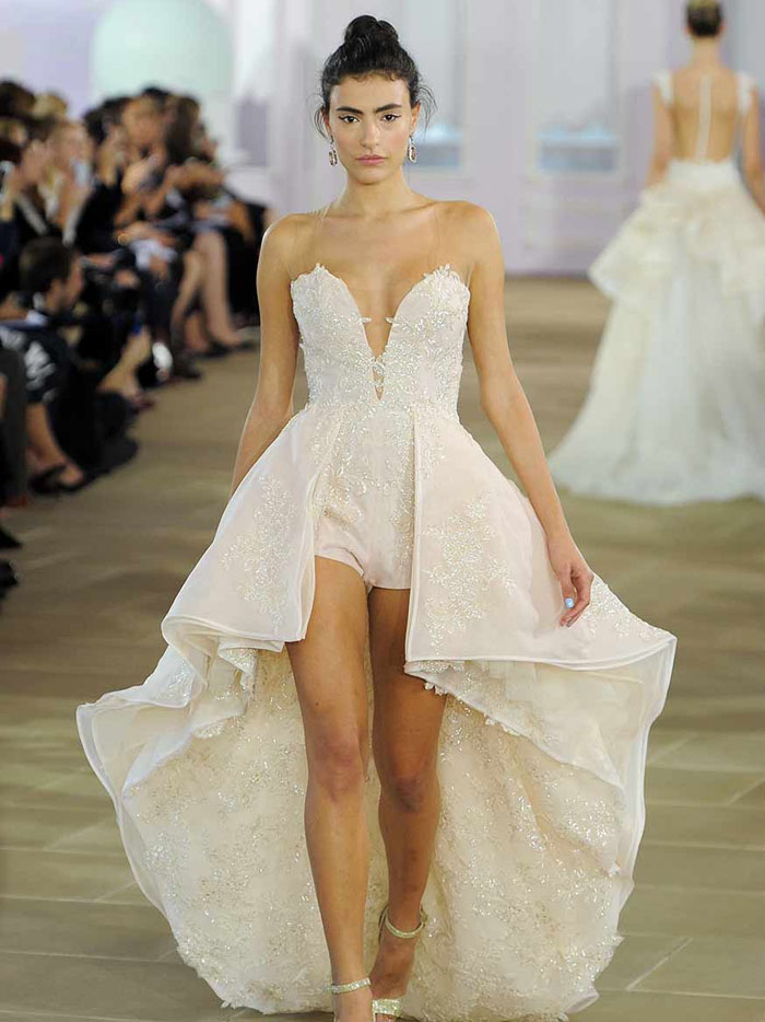 10-contemporary-wedding-outfits-for-non-conventional-brides-9