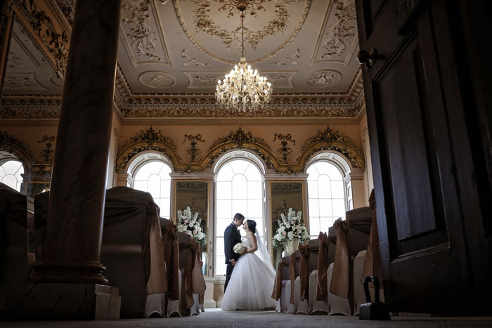 wedding-of-the-week-nanteos-manion-aberystwyth-4