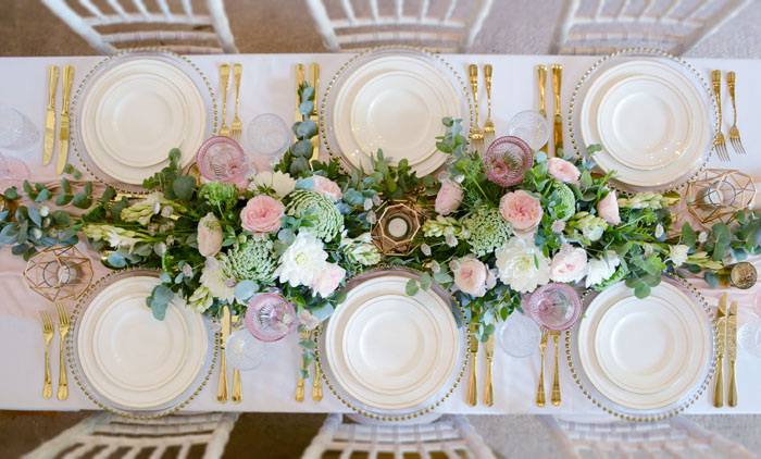 vintage-wedding-ideas-in-the-south-west-2
