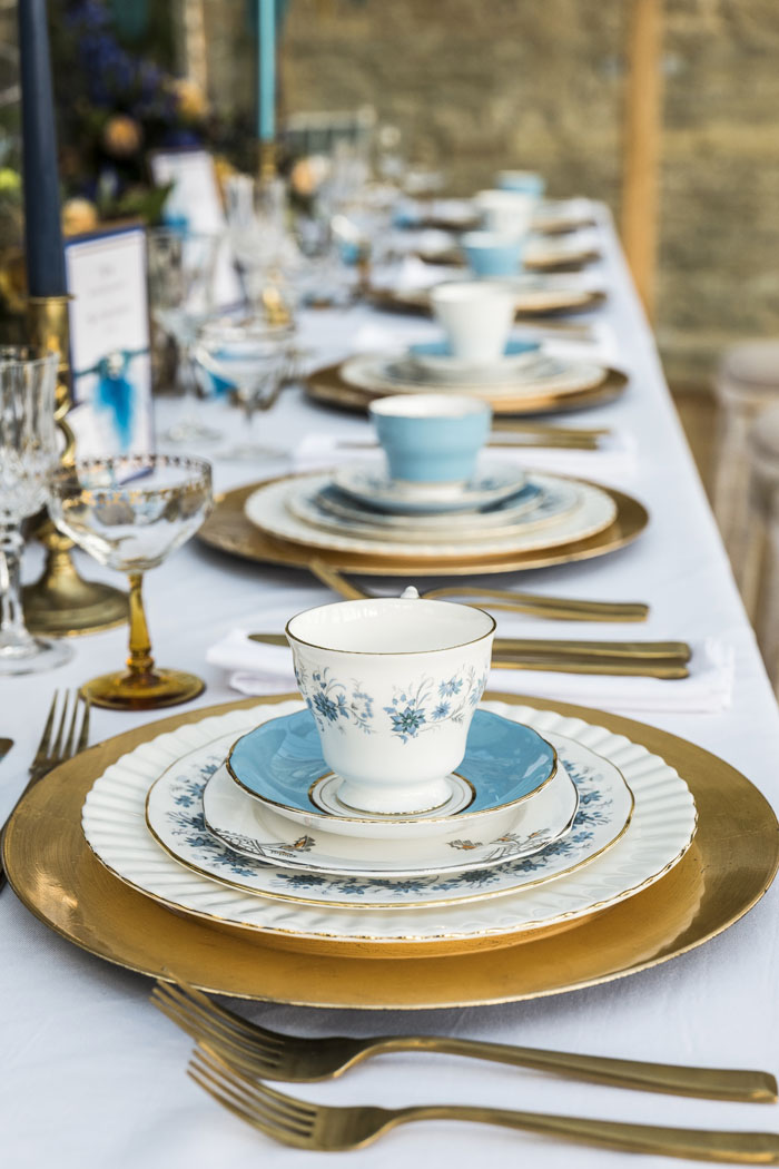vintage-wedding-ideas-in-the-south-west-4