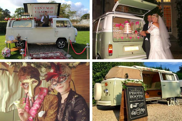 vintage-wedding-ideas-in-the-south-west-6