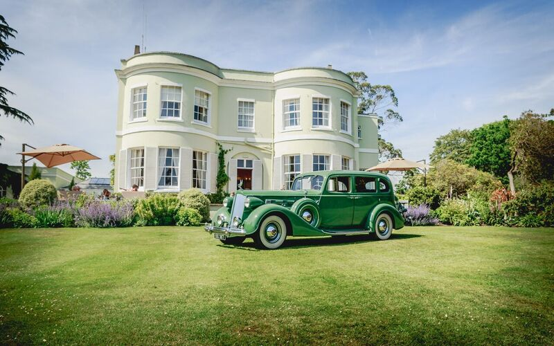 vintage-wedding-ideas-in-the-south-west-7