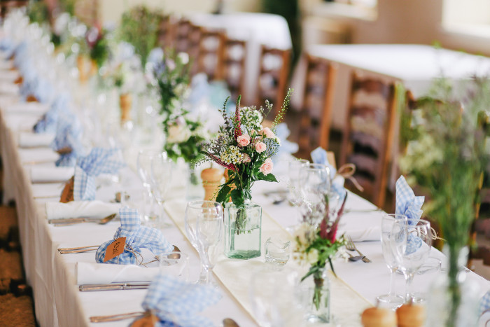 how-to-create-your-wedding-seating-plan-3