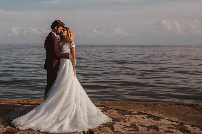 dazzling-examples-of-destination-wedding-photography-3