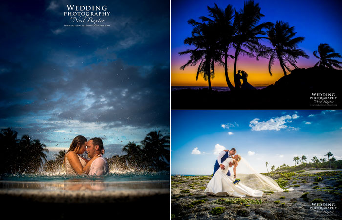 dazzling-examples-of-destination-wedding-photography-4