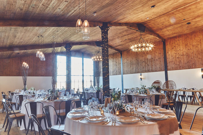 wow-factor-barn-wedding-venues-in-the-south-west-and-cotswolds-9