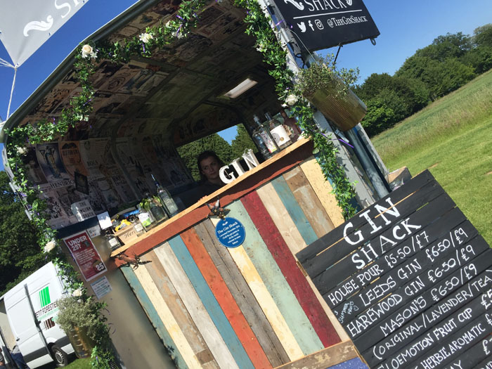 mobile-bars-wedding-caterers-in-yorkshire-2