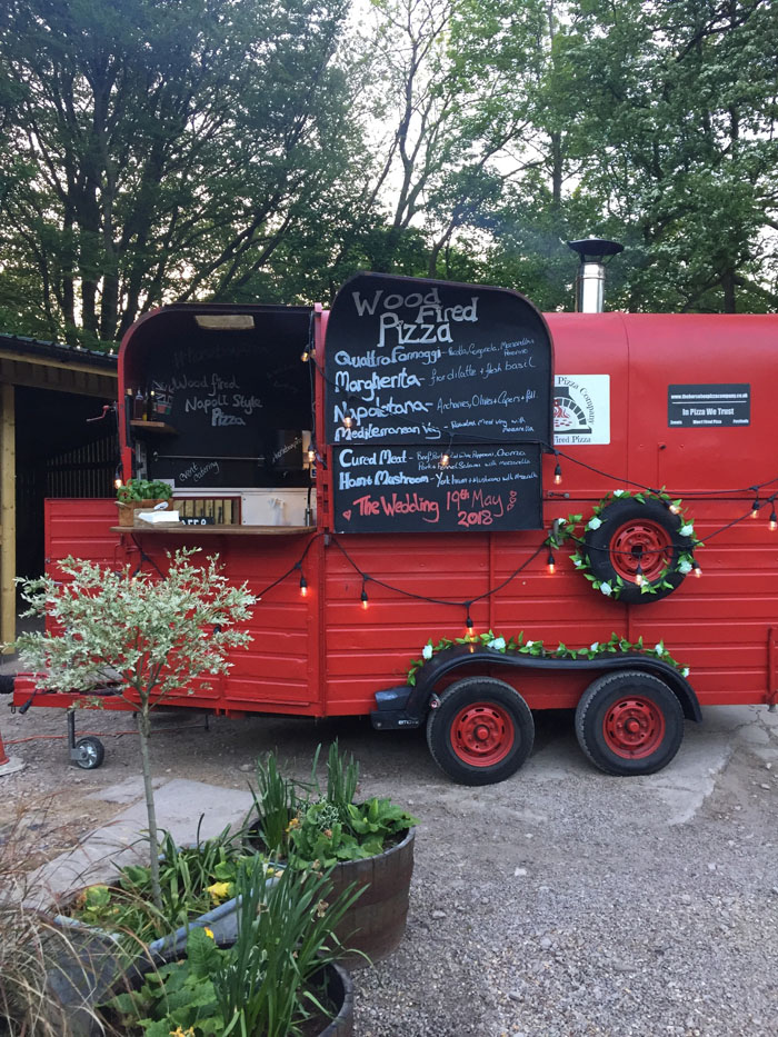 mobile-bars-wedding-caterers-in-yorkshire-3